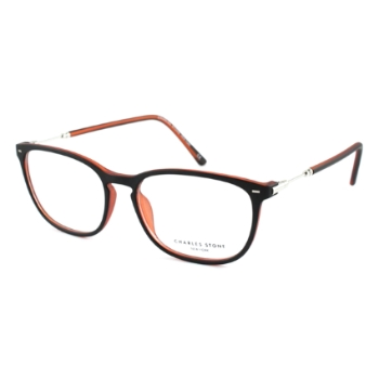 Charles Stone New York CSNY 116 Eyeglasses
