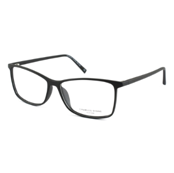 Charles Stone New York CSNY 117 Eyeglasses