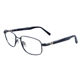 Easytwist CT 240 w/ Magnetic Clip-On Eyeglasses