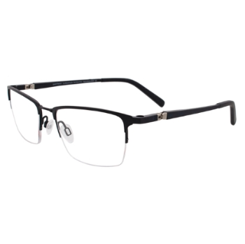 Easytwist CT 241 w/ Magnetic Clip-On Eyeglasses