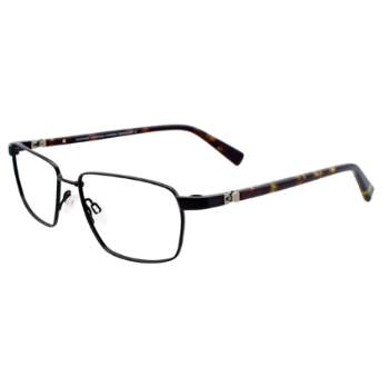 Easytwist CT 246 w/ Magnetic Clip-On Eyeglasses