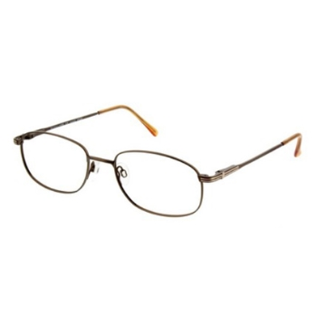ClearVision Adam (II) Eyeglasses