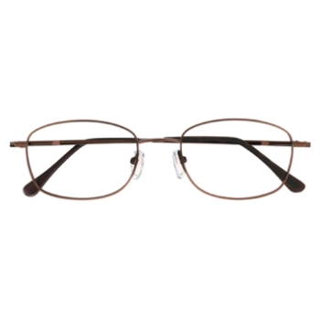 ClearVision Andy Eyeglasses