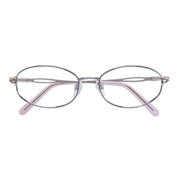 ClearVision Irma Eyeglasses