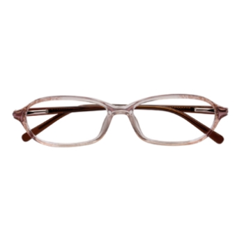 ClearVision Petite 27 Eyeglasses