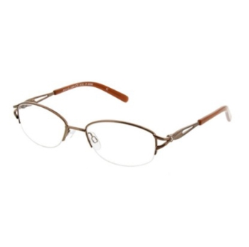 ClearVision Petite 29 Eyeglasses