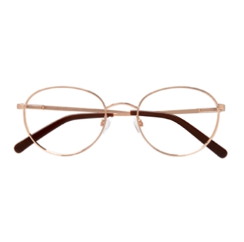 ClearVision Levi Eyeglasses