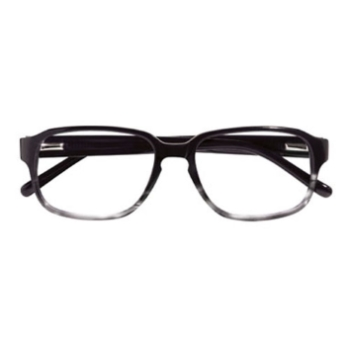ClearVision Liam Eyeglasses