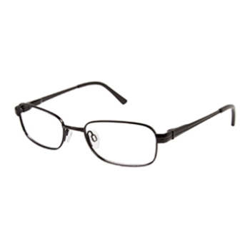 Puriti Titanium Puriti 308 Eyeglasses