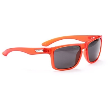 Gunnar Optics Intercept Colors Sunglasses