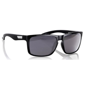 Gunnar Optics Intercept Sunglasses