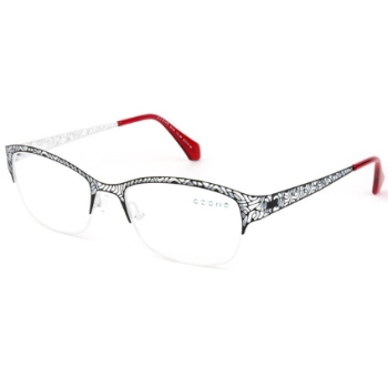 C-Zone G2188 Eyeglasses