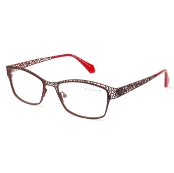 C-Zone G2189 Eyeglasses