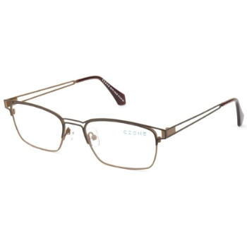 C-Zone G3176 Eyeglasses