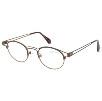 C-Zone G3177 Eyeglasses