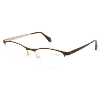 C-Zone G3178 Eyeglasses