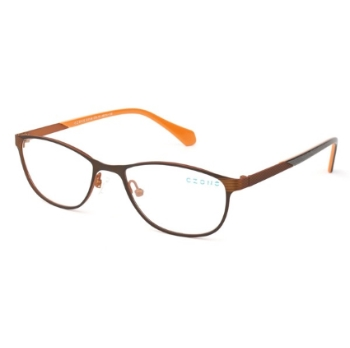 C-Zone G5168 Eyeglasses