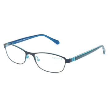 C-Zone H5177 Eyeglasses