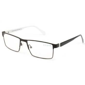 C-Zone H5178 Eyeglasses