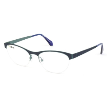 C-Zone K2173 Eyeglasses