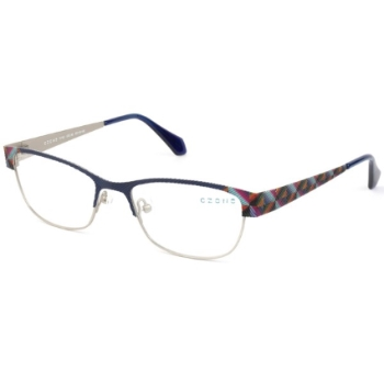 C-Zone T2192 Eyeglasses