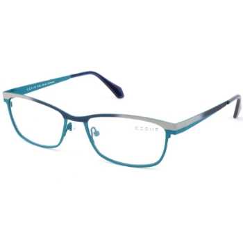 C-Zone T2193 Eyeglasses