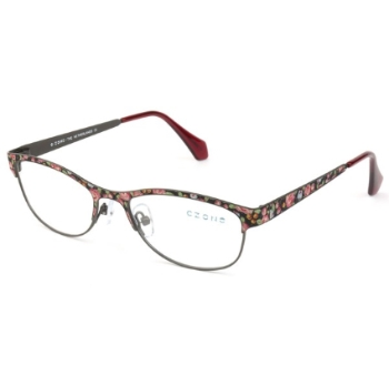 C-Zone T3188 Eyeglasses