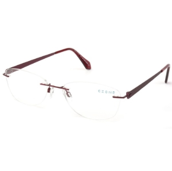 C-Zone T4127 Eyeglasses