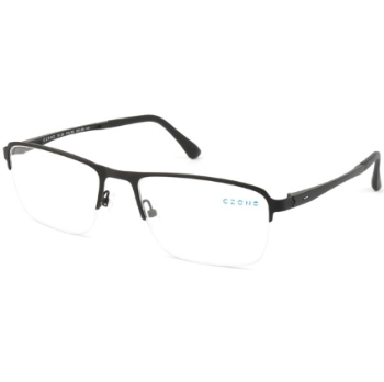C-Zone T6128 Eyeglasses