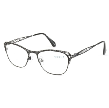 C-Zone Y3170 Eyeglasses