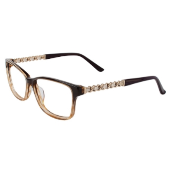 Cafe Boutique CB1000 Eyeglasses