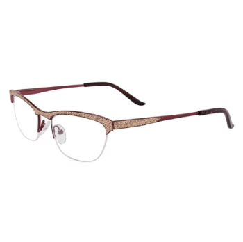 Cafe Boutique CB1001 Eyeglasses