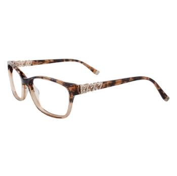 Cafe Boutique CB1002 Eyeglasses