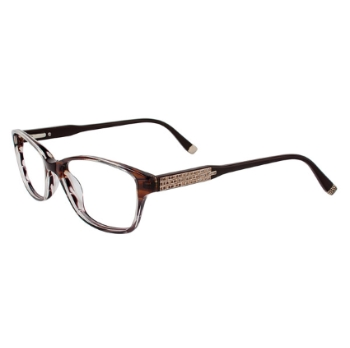 Cafe Boutique CB1003 Eyeglasses
