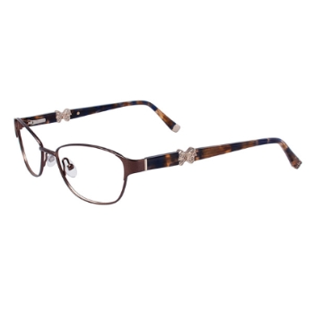 Cafe Boutique CB1007 Eyeglasses