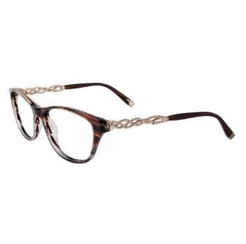 Cafe Boutique CB1010 Eyeglasses