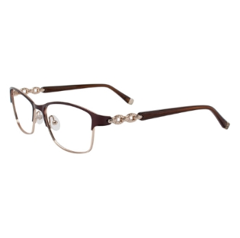 Cafe Boutique CB1013 Eyeglasses