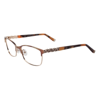 Cafe Boutique CB1019 Eyeglasses