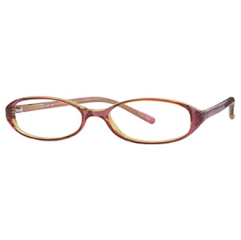 Caliber Dee Eyeglasses