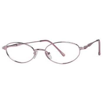 Caliber Gay Eyeglasses