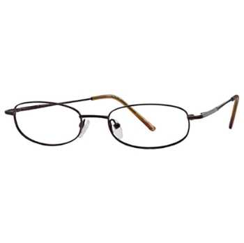 Caliber Pax Eyeglasses