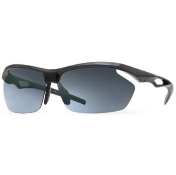 f81a2b02c5 Callaway CLASSIC X Nitro Sunglasses