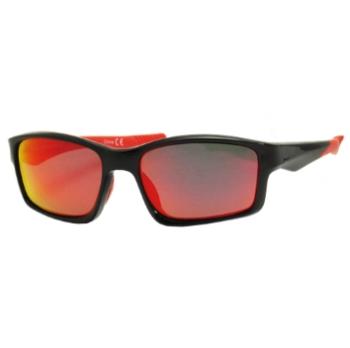 e7c3801d8c Womens Mens Callaway Sunglasses