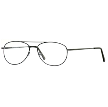 Calligraphy Eyewear Aviator Eyeglasses