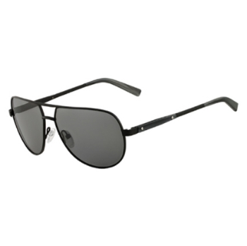 Calvin Klein CK7345SP Sunglasses