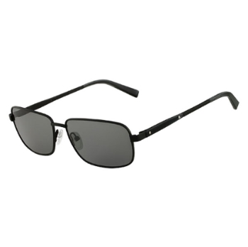 Calvin Klein CK7347SP Sunglasses