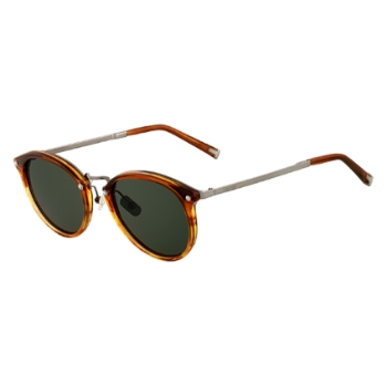 Calvin Klein CK7125SP Sunglasses