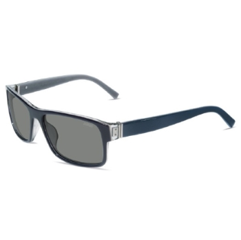Calvin Klein CK7813SP Sunglasses