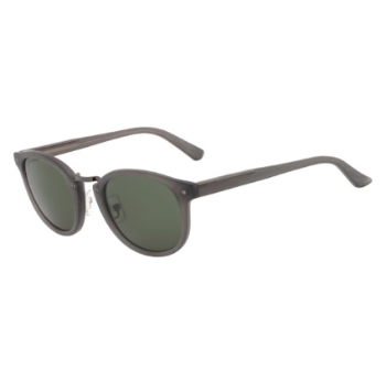 Calvin Klein CK7907SP Sunglasses
