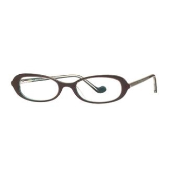 Candies C Gloss Eyeglasses